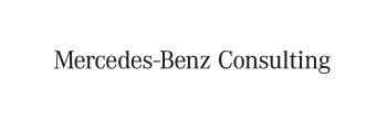 die mercedes benz consulting gmbh ist eine 100 ige tochtergesellschaft der daimler ag mit sitz in leinfelden echterdingen - Mercedes Benz Bewerbung