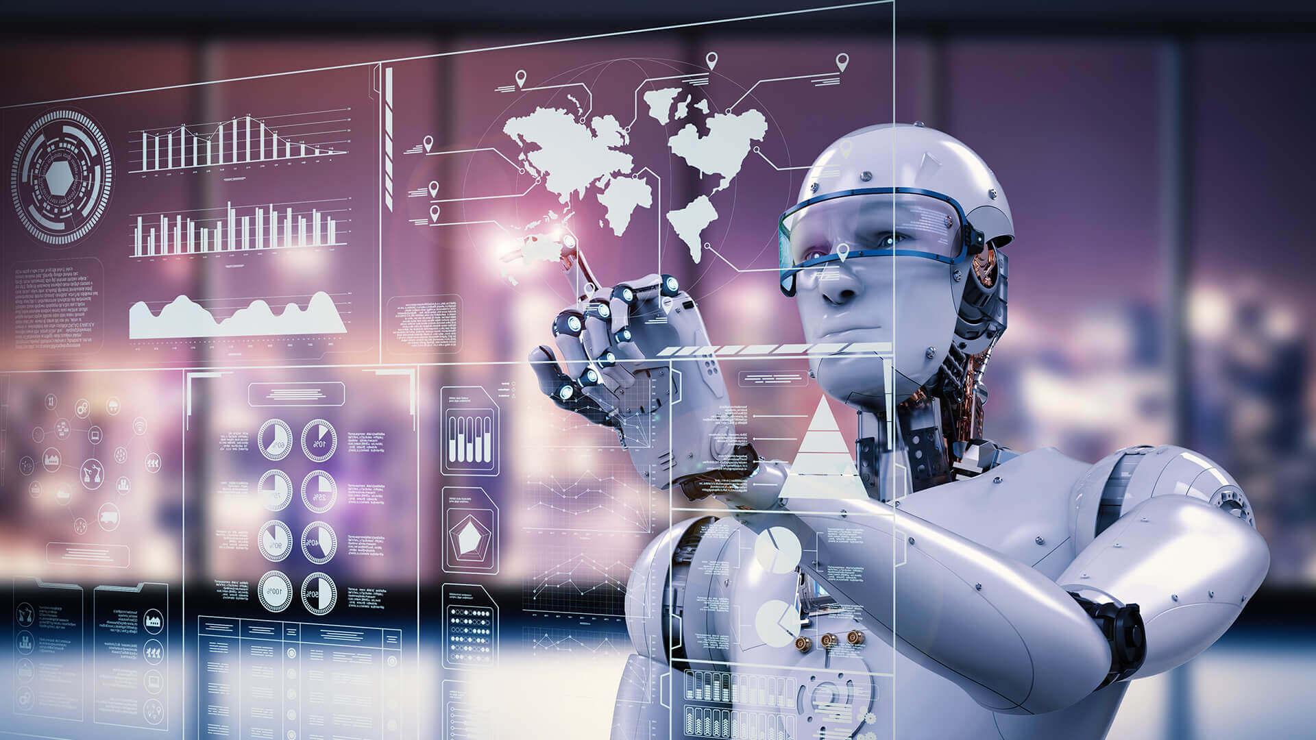 CoC Analytics & AI_Services