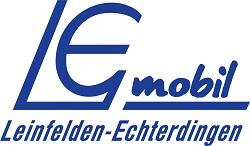 STADTRADELN L.E. Logo